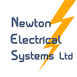 Newton Electrical Systems